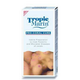 Tropic Marin Pro Coral Cure