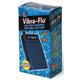 Blue Ribbone Vibra Flo Battery Air Pump