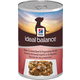 Hills Ideal Balance Beef/Vegetable Can Dog Food