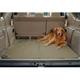 Solvit Waterproof Sta-Put Pet SUV Cargo Liner