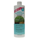 Eco Labs Gravel and Substrate Cleaner