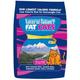Natural Balance Fat Cats Formula Dry Cat Food