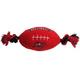 Tampa Bay Buccaneers Plush Dog Toy