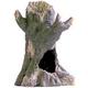Zanusa Tree Trunk Tank Ornament