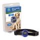 PetSafe Bark/Activity Counter Diagnostic Trainer