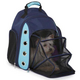 Casual Canine Ultimate Backpack Pet Carrier