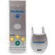 PetSafe Elite Pendant Static Remote Dog Trainer