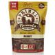 Primal Frozen Raw Rabbit Patty Dog Food