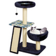 Midwest Feline Nuvo Euphoria Style Cat Furniture