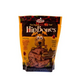 NaturVet Hip Bones Dog Treat