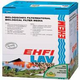 Eheim Ehfi Lav Biological Filter Media 1 Liter