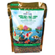 PondCare Spring and Pellet Pond Food 41 oz