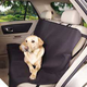Guardian Gear Classic Pet Car Seat Cover