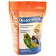 8in1 Bird Oyster Shells Supplement