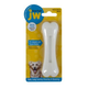 JW Pet Evertuff Nylon Bacon Dog Bone Jumbo