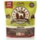 Primal Frozen Raw Pheasant Nugget Dog Food