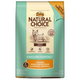 Nutro Chicken and Rice Adult Dry Dog Food