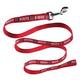 NCAA Ohio State Red Dog Leash