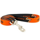 NCAA Oklahoma State Dog Leash