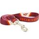 NCAA Virginia Tech Dog Leash