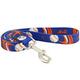 MLB New York Mets Dog Leash