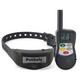 PetSafe Elite Big Dog Static Remote Trainer