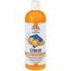 Top Performance Citrilux Pet Shampoo