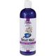 Top Performance Bright Magic Pet Shampoo