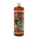 NaturVet Aller-911 Skin Care Pet Shampoo
