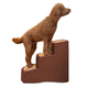 Pet Gear Easy Steps lll Extra-Wide Pet Steps Tan