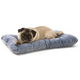 West Paw Heyday Sky Dog Bed X-Large