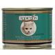 Addiction Grain Free Brushtail Can Cat Food 24 Pk