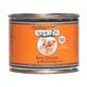Addiction Grain Free Salmon/Potato Can Cat Food