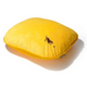 PLAY Cotton Candy Mango Pillow Dog Bed