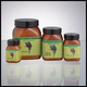 Nekton-S Bird Vitamin 5.25oz