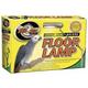 Zoo Med Avian Sun Deluxe Floor Lamp