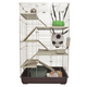 Marshall Penthouse II Ferret Cage