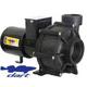 Reeflo Dart Aquarium Water Pump