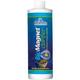 Carib Sea BioMagnet Water Clarifier