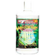 Amazon Rain Water Conditioner 14.5 oz