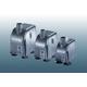 Eheim Compact Plus Aquarium Water Pump Model 5000