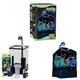 Tetra GloFish Cube Aquarium Kit