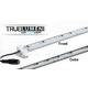TrueLumenPro Sun White 8k LED Striplight 48In
