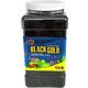 Acurel Pets Black Gold Filter Carbon 36OZ