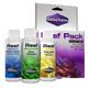 Seachem Reef Enhancers 3pk