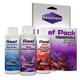 Seachem Reef Fundamentals 3pk
