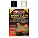Tropical Science Marine Clean Sludge Remover