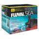 Hagen Fluval Sea Sump Pump SP6
