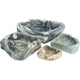Flukers Corner Reptile Bowl Medium