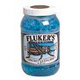 Flukers Cricket Quench Water Supplement